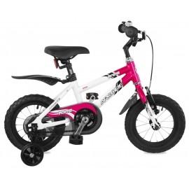 Arcore PRIME 12 - Rower dziecięcy