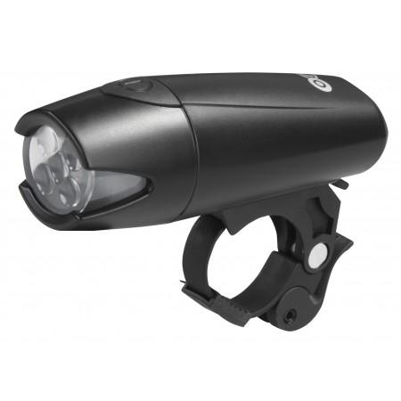 VISION 3.0 SET – Zestaw lampek rowerowych - One VISION 3.0 SET - 2