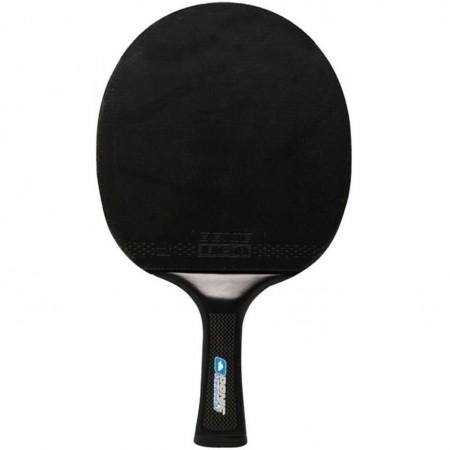 CARBOTEC 20 – Rakietka do tenisa stołowego - Donic CARBOTEC 20 - 1