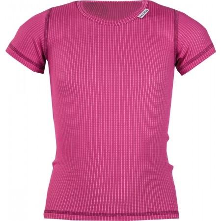 MS NKRD – Koszulka termoaktywna dziecięca - Progress MS NKRD - 1