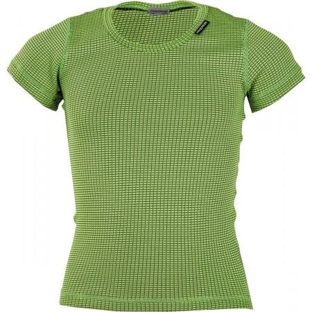 MS NKRD – Koszulka termoaktywna dziecięca - Progress MS NKRD - 2