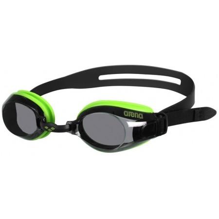 ZOOM X-FIT – Okulary do pływania - Arena ZOOM X-FIT