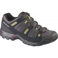Salomon CHEROKEE