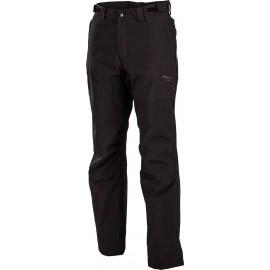 Hi-Tec TRAMAN SOFTSHELL PANTS LIGHT - Spodnie outdoorowe softshell męskie