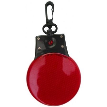 ODBLASK LED – Odblask ostrzegawczy - Profilite ODBLASK LED