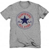 Converse AMT M19 CORE CP TEE - Koszulka męska Converse
