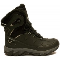 Numero Uno ALKES M 12 - Buty trekkingowe męskie