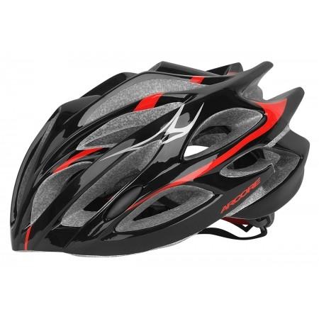 BLAST – Kask rowerowy - Arcore BLAST - 1