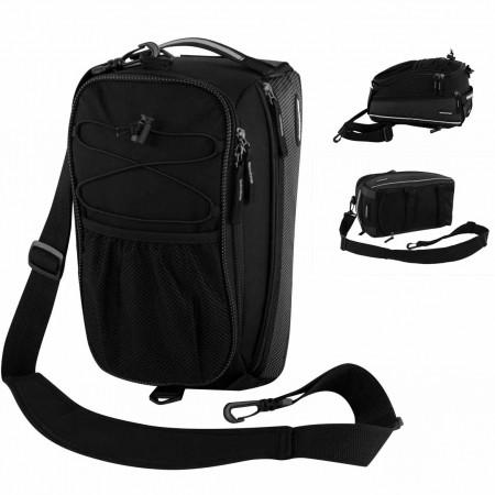Sakwa na bagażnik - Arcore R14560