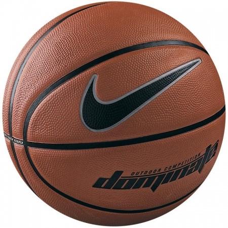DOMINATE 7 – Piłka do koszykówki - Nike DOMINATE 7 - 1