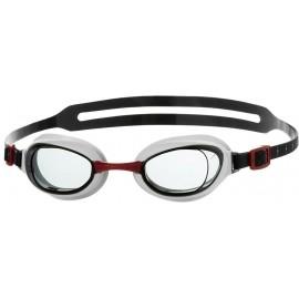 Speedo AQUAPURE - Okulary pływackie