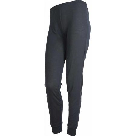 ACTIVE W pant – Spodnie termoaktywne damskie - Sensor ACTIVE W pant