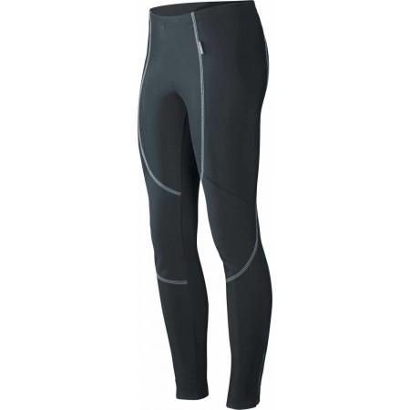 PETTY WS – Spodnie damskie na narty biegowe - Etape PETTY WS