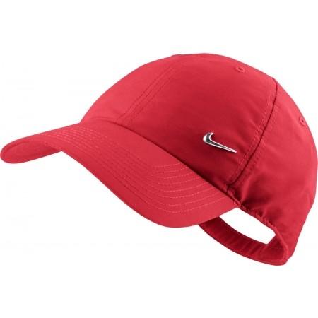 METAL SWOOSH HERITAGE 86 CAP -czapka z daszkiem - Nike METAL SWOOSH HERITAGE 86 CAP - 1