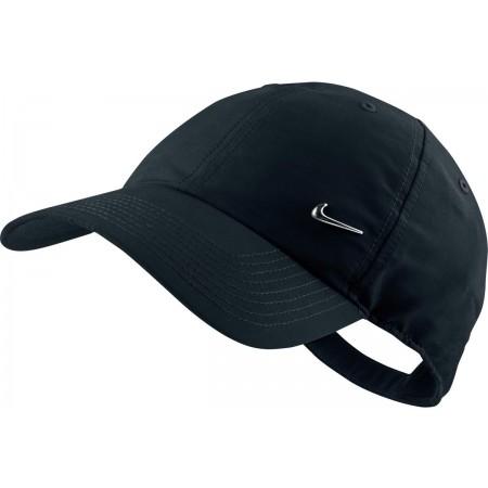 METAL SWOOSH HERITAGE 86 CAP -czapka z daszkiem - Nike METAL SWOOSH HERITAGE 86 CAP - 2