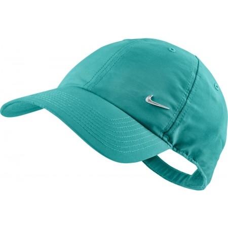 METAL SWOOSH HERITAGE 86 CAP -czapka z daszkiem - Nike METAL SWOOSH HERITAGE 86 CAP - 5
