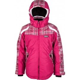 Brugi GIRLS JACKET