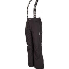 Brugi SKI PANTS BOYS - Spodnie zimowe chłopięce