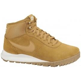 Nike HOODLAND SUEDE - Buty zimowe męskie