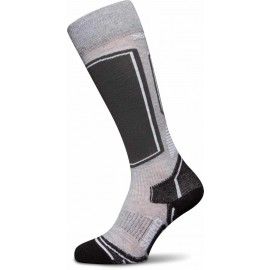 X-Action SOCKS SKIING W