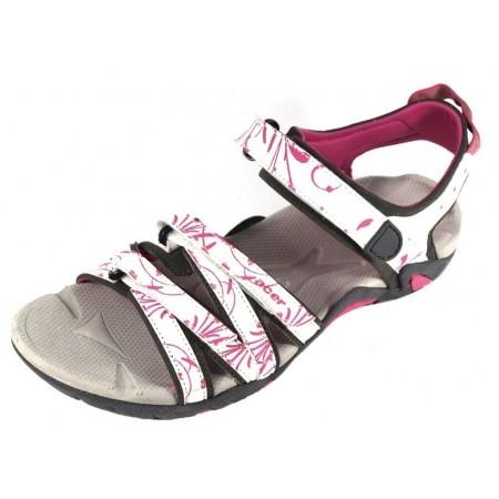 Sandały damskie - Acer ANABEL - 8