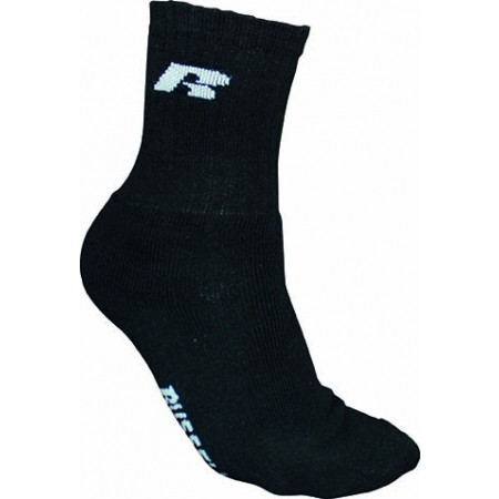 Skarpety sportowe - Russell Athletic SOCKS 3PPK