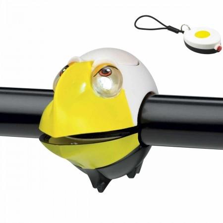 Zestaw lampek - Crazy Stuff ZESTAW LAMPEK - 3