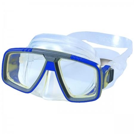 Maska do nurkowania - Saekodive 1082 P