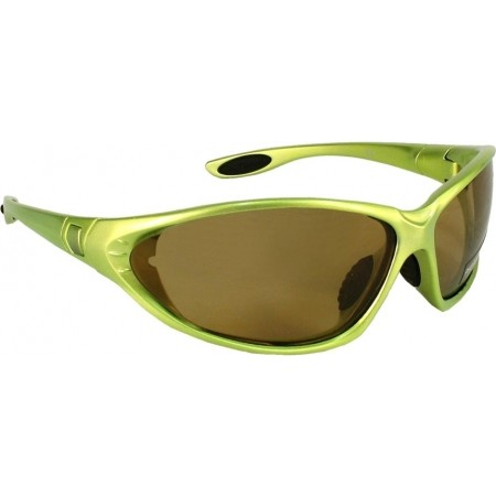 Okulary przeciwsłoneczne - Blizzard J61