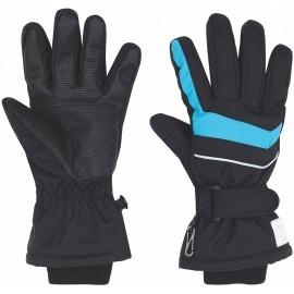 Loap NINO - Rękawice zimowe dziecięce