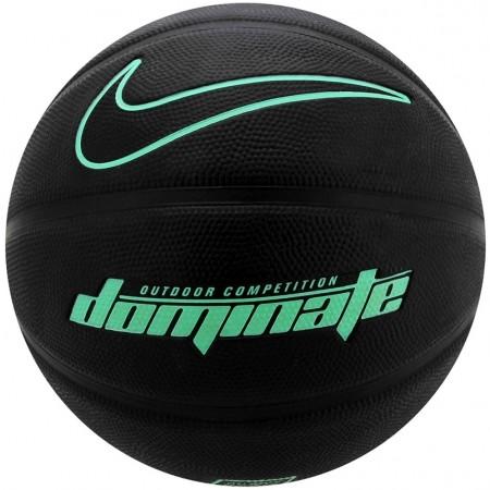 DOMINATE 7 – Piłka do koszykówki - Nike DOMINATE 7 - 2