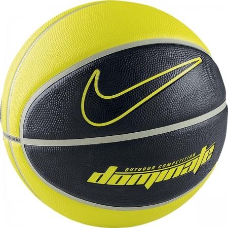 DOMINATE 7 – Piłka do koszykówki - Nike DOMINATE 7 - 3