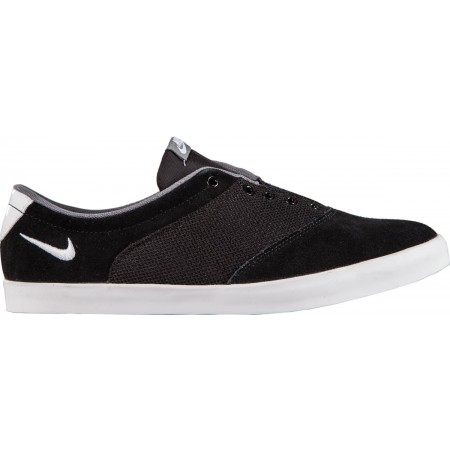 MINI SNEAKER W – Buty miejskie damskie - Nike MINI SNEAKER W - 2