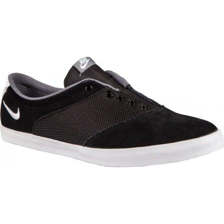 MINI SNEAKER W – Buty miejskie damskie - Nike MINI SNEAKER W - 1