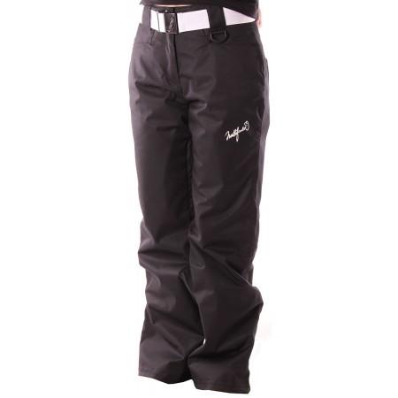 Spodnie narciarskie damskie - Northfinder OBERNAI - 1