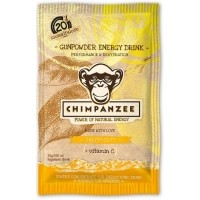 Chimpanzee GUNPOWDER LEMON EN.DRINK 30 G