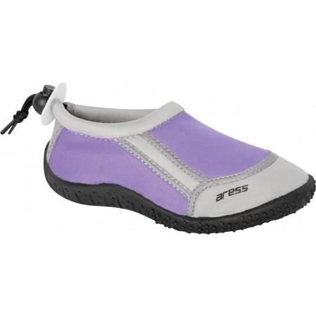 BAMPI – Buty neoprenowe dziecięce - Aress BAMPI