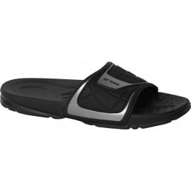 Aress KLAPKI - Pantofle uniseks