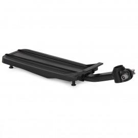 Sportisimo UL-73A - Bagażnik mocowany na wsporniku siodełka