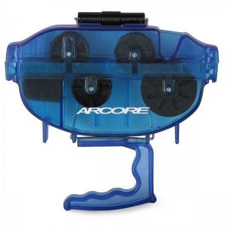 AW-24 – Przyrząd do czyszczenia łańcucha - Arcore AW-24