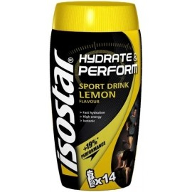Isostar HYDRATE PERFORM 560 G
