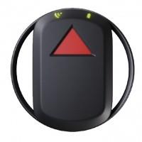 Suunto GPS TRACK POD - Dodatki do zegarka -  Suunto