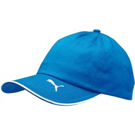 CAP – Sportowa czapka z daszkiem - Puma CAP