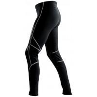 Axis PANTS MEN - Spodnie do narciarstwa biegowego męskie