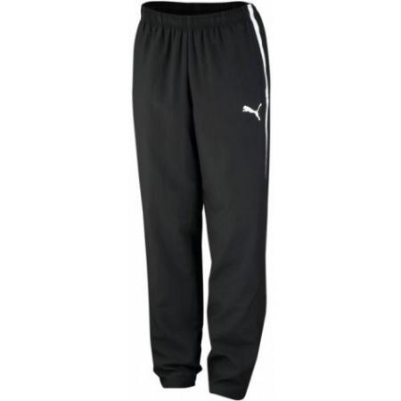 SPIRIT WOVEN PANTS – Sportowe spodnie dresowe męskie - Puma SPIRIT WOVEN PANTS