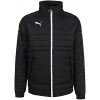 Puma STADIUM JACKET - Bluza sportowa
