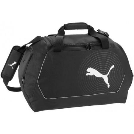 EVOPOWER MEDIUM BAG – Torba sportowa - Puma EVOPOWER MEDIUM BAG - 1