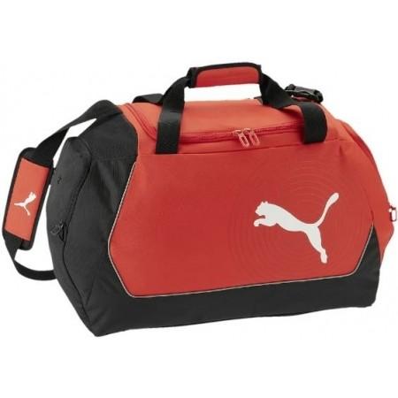 EVOPOWER MEDIUM BAG – Torba sportowa - Puma EVOPOWER MEDIUM BAG