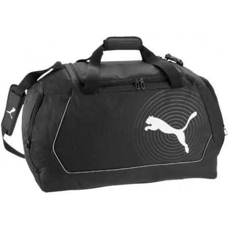 EVOPOWER LARGE BAG – Torba sportowa - Puma EVOPOWER LARGE BAG