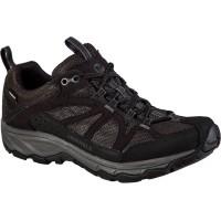 Merrell CALIA GORE-TEX - Buty trekkingowe damskie